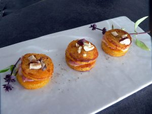 mini-croque-mr-a-la-courge-butternut