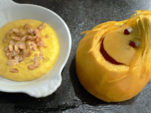 creme-de-courge-butternut