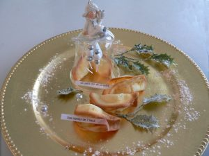 tuiles-messages-au-pere-noel