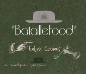 bataille-food1-300x2591